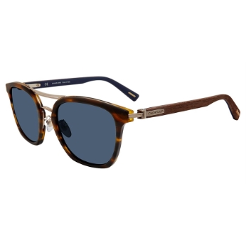 Chopard SCH C91 Sunglasses